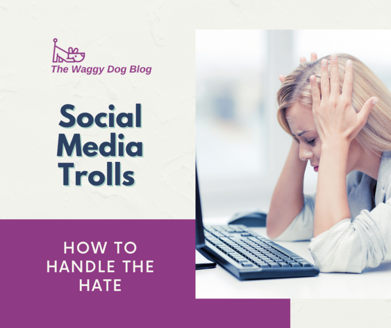 Social Media Trolls – How To Handle The Hate